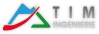 Logo Tim Ingenierie